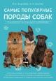Самые популярные породы собак